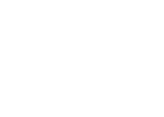 Tepee Valley Campsite